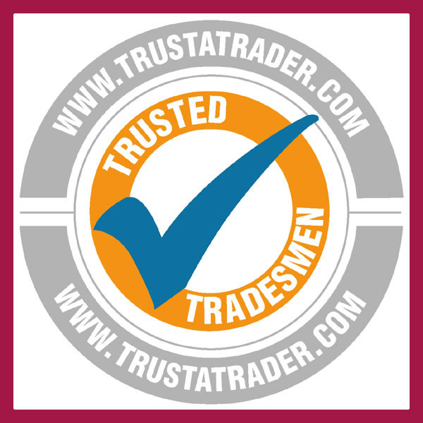 hcs cleaning trust a trader